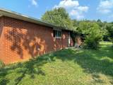 2680 High Valley Drive - Photo 14