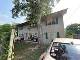 2680 High Valley Drive - Photo 15
