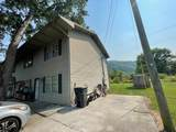 2680 High Valley Drive - Photo 16