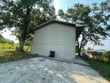 2680 High Valley Drive - Photo 17