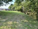 2680 High Valley Drive - Photo 23