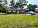 2680 High Valley Drive - Photo 3