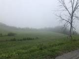 221 Summit Hill Rd - Photo 29