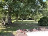 2651 Karenwood Drive - Photo 40