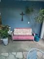 2811 Carson Avenue - Photo 12
