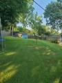 2811 Carson Avenue - Photo 15