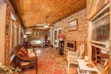 104 Grigsby Hollow Rd - Photo 26