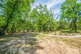 104 Grigsby Hollow Rd - Photo 31