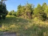 10 Acres Vista Drive - Photo 2