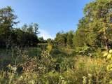 10 Acres Vista Drive - Photo 8