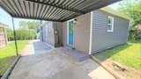 605 Farragut Ave - Photo 17