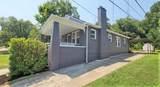 605 Farragut Ave - Photo 19