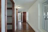 313 Amhurst Place - Photo 13