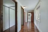 313 Amhurst Place - Photo 21