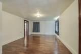 313 Amhurst Place - Photo 26