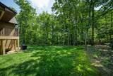57 Oak Leaf Circle - Photo 6