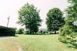200 Sharp Acres - Photo 19