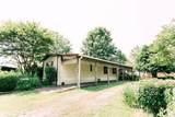 200 Sharp Acres - Photo 2