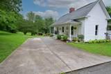 405 E Church St - Photo 2