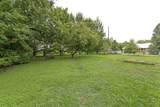 406 Ridgedale Drive - Photo 12