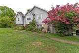 406 Ridgedale Drive - Photo 3