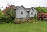 406 Ridgedale Drive - Photo 4