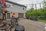 406 Ridgedale Drive - Photo 5