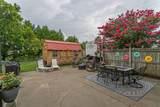 406 Ridgedale Drive - Photo 7