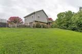406 Ridgedale Drive - Photo 9