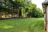 1802 Clingman View Drive - Photo 5