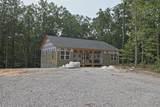 1041 Spruce Creek Dr Drive - Photo 1