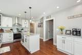 710 Tennessee Ave - Photo 12