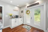 710 Tennessee Ave - Photo 14