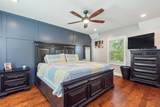 710 Tennessee Ave - Photo 16