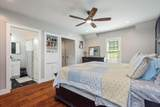 710 Tennessee Ave - Photo 17