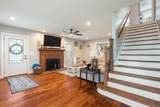 710 Tennessee Ave - Photo 19