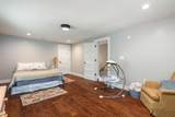 710 Tennessee Ave - Photo 21