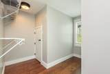 710 Tennessee Ave - Photo 24