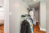 710 Tennessee Ave - Photo 26