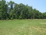 17056 Longview Lane - Photo 30