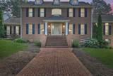 601 Highland Acres - Photo 3