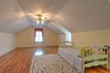 601 Highland Acres - Photo 30