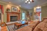 601 Highland Acres - Photo 9