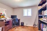302 Lakeview Rd - Photo 14