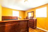 302 Lakeview Rd - Photo 18