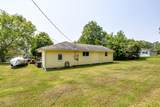 302 Lakeview Rd - Photo 23