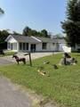 107 Bice Lane - Photo 4