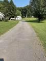 107 Bice Lane - Photo 7