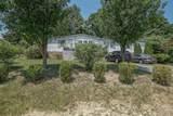 4411 Primrose Circle - Photo 1