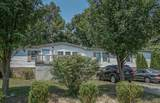 4411 Primrose Circle - Photo 2